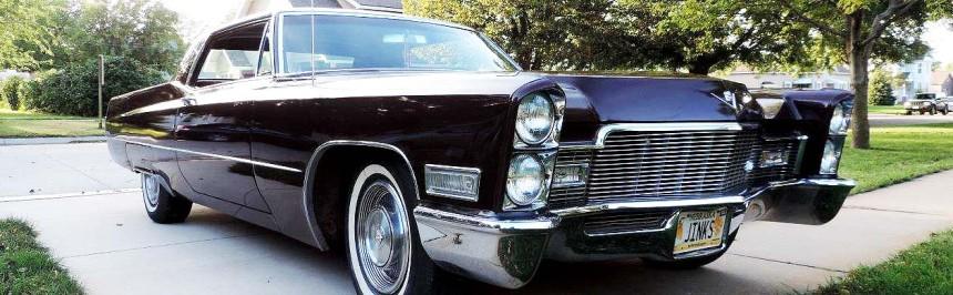 key-vis-Cadillac-Coupe-de-Ville-1968-9