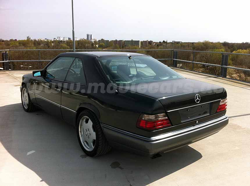 1989 Mercedes Benz 190 W201 2 6l Restoredamg Body Kit 17 Bbs Rs Wheels Coilovers Brabus W124 500e E30 M3 E34m5 Era besides Cls550 With Mecxtreme3 3 Piece Wheels together with 249754 1994 W140 Tail Light further 96 S600 further Watch. on mercedes benz w124 coupe front bumper
