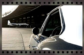 Fahrzeugsuche