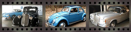 moviecars.de-filmstreifen-3er-01