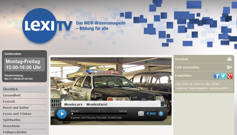 mdr-beitrag-moviecars