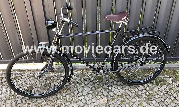 opel fahrrad moviecars. Black Bedroom Furniture Sets. Home Design Ideas